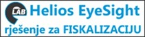 Hrvatsko društvo optičara i optometrista : Helios Eyesight Software za Optiku