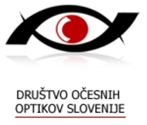 Hrvatsko društvo optičara i optometrista : Optika 2013 Program