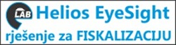 Vijesti : Helios Eyesight Software za Optiku